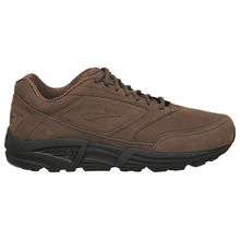 Brooks Addiction WT Brown m
