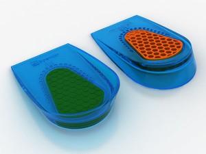 spencogelheel cups