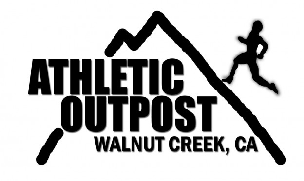 athletic outpost logo
