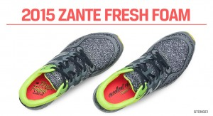 2015-Zante-Fresh-Foam-FT-Image-