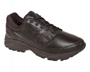 asics gel foundation workplace