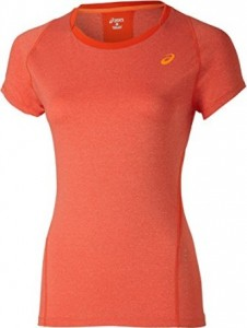 asicsteeorangews