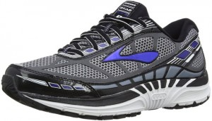 brooksdyad8ms