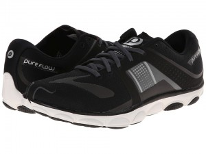 brookspureflow4black