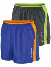 brookssherpa5shortms