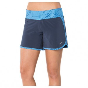 brookssherpa6shortws