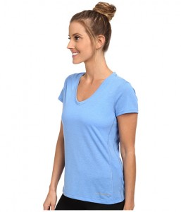 brooksversatileteews
