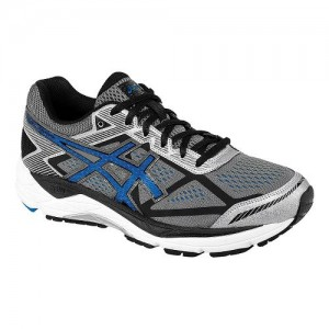 asicsgelfoundation12ms
