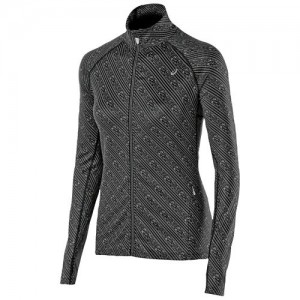 asics®-thermopolis-full-zip-jacket-womens