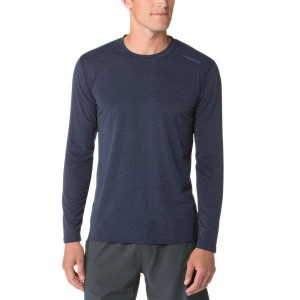 brooksdistancelongsleevems