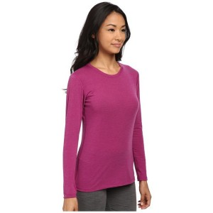 brooksdistancelongsleevews