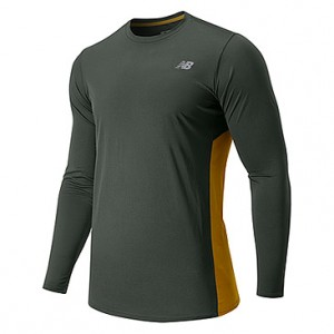 newbalanceacceleratelongsleevems