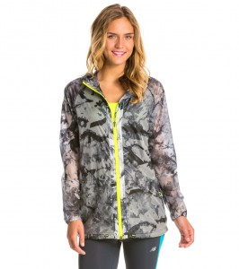 newbalancepackablejacket