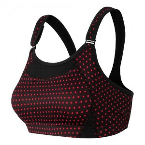 newbalanceshockingpolkadotbra