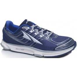 altraprovision2.5ms