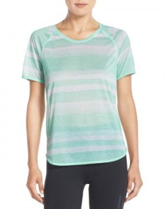 brooks ghost tee