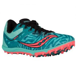 saucony havok ws blue