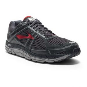 brooksaddiction12ms