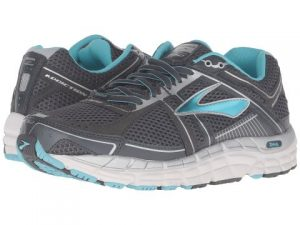 brooksaddiction12ws