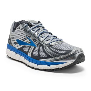 brooksbeast16