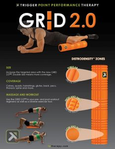 grid2_0_factsheet_opt