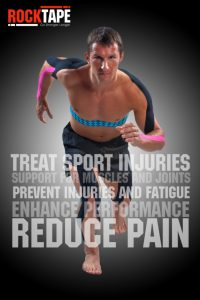 rock-tape-photo