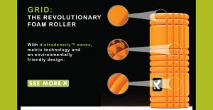 trigger-point-grid-foam-roller-amazon